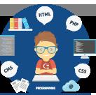 平易技术PingEasy.com提供企业邮箱服务