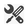 平易技术PingEasy.com提供网络工程服务